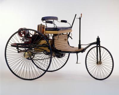 1886-benz-patent