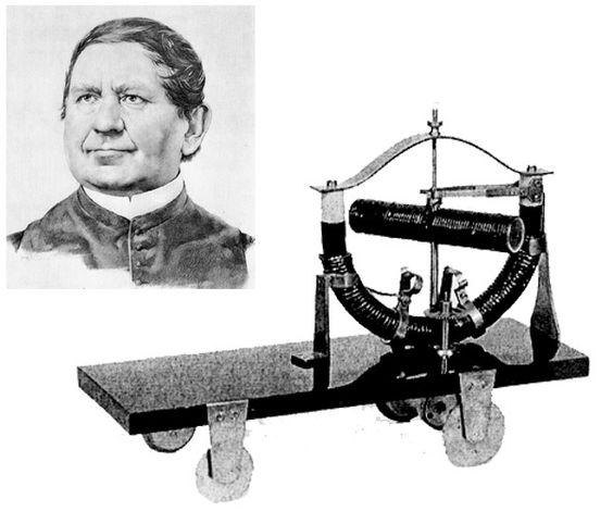 anyos-jedlik-first-electric-vehicle