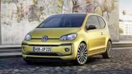 2016-Volkswagen-Up