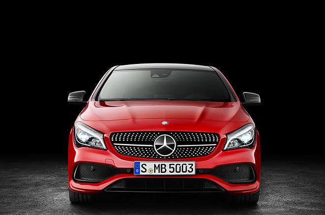 http://www.worldautoevolution.com/wp-content/uploads/2016/03/06-alternativ-Mercedes-Benz-Mercedes-AMG-CLA-CLA-Shooting-Brake-new-2016-design-660x602-660x437.jpg
