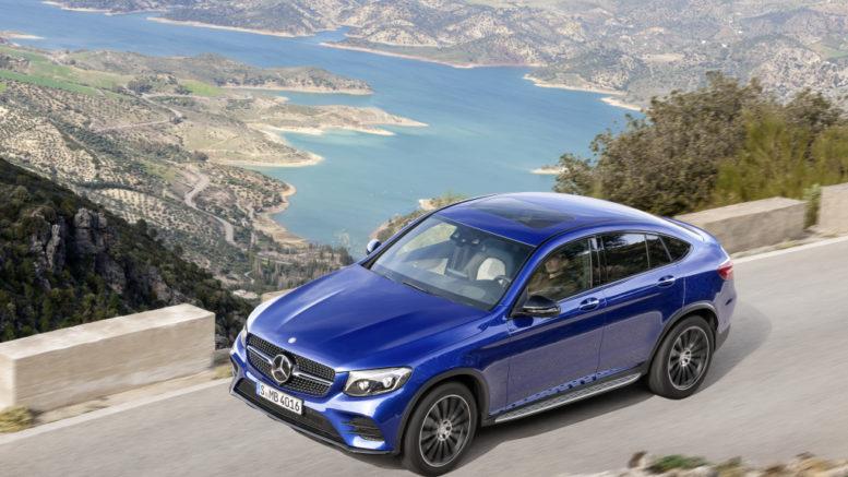 http://www.worldautoevolution.com/wp-content/uploads/2016/07/Mercedes-Benz-GLC-Coup%C3%A9-brilliant-blue-5-777x437.jpg