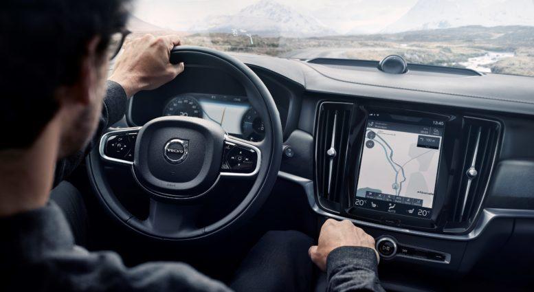 new 2017 volvo v90 cross country 90 series family complete rh worldautoevolution com manual transmission volvo for sale manual transmission volvo s60
