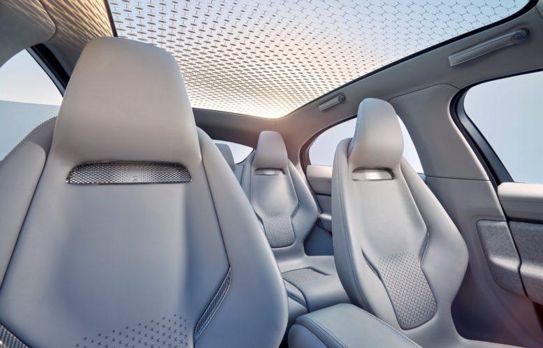 2018 Jaguar I-PACE release date
